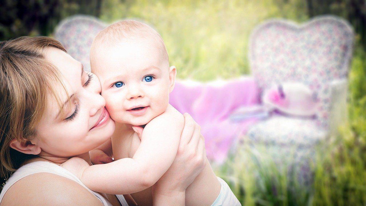 Come Richiedere Il Bonus Bebè